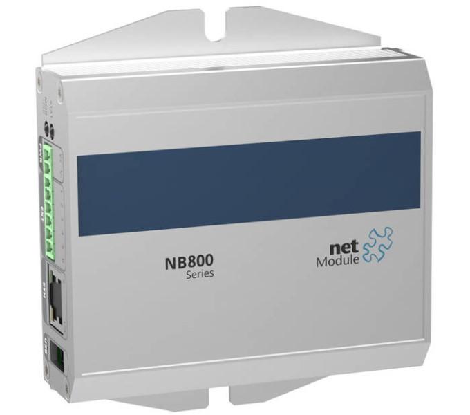 LOGO_NB800