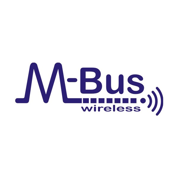 LOGO_Wireless M-Bus