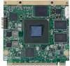 LOGO_iW-RainboW-G21M-Q7: RZ/G1H Qseven System On Module