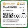 LOGO_MW3650