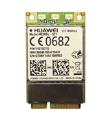 LOGO_Huawei ME909u-521
