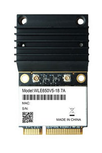 LOGO_Compex WLE650V5-18