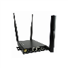 LOGO_MG700(M2M wireless Gateway/Router)