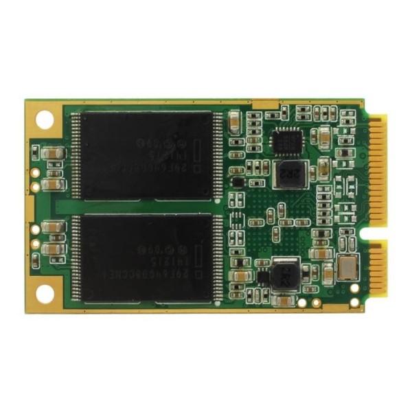 LOGO_YANSEN , mSATA Solid State Drive,SSD