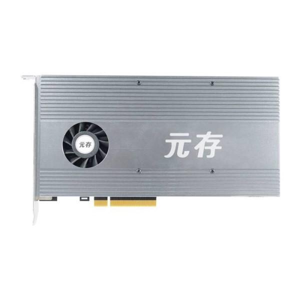 LOGO_YANSEN ,PCI Express card