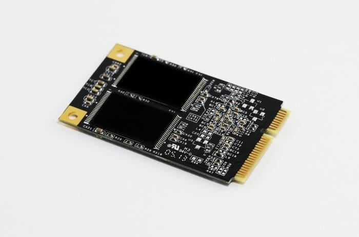 LOGO_mSATA SSD