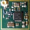 LOGO_WEP-LoP-868A Funkmodul
