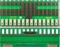 LOGO_Pentair delivers the first 100 Gbps Schroff AdvancedTCA backplane