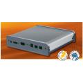 LOGO_embedded PC enclosure