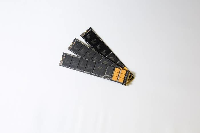 LOGO_M.2 22110 PCIe