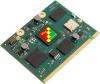 LOGO_efusA7UL – Low Cost ARM COM mit NXP i.MX 6UltraLite