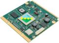 LOGO_QBlissA9r2 – Qseven ARM Modul mit NXP i.MX 6QuadPlus