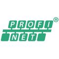 LOGO_PROFINET