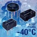 LOGO_Zuverlässig auch bei frostigen Temperaturen