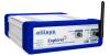 LOGO_Ellisys Bluetooth Explorer BEX400 mit WiFi Modul