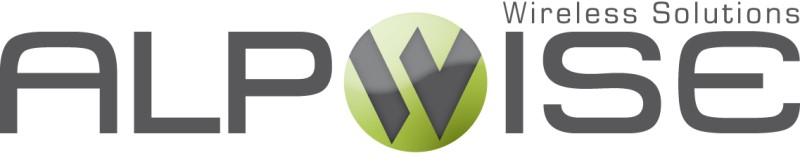 LOGO_Alpwise Bluetooth LE Protokollstack und Engineering Service