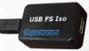 LOGO_USB 2.0 FS Isolator