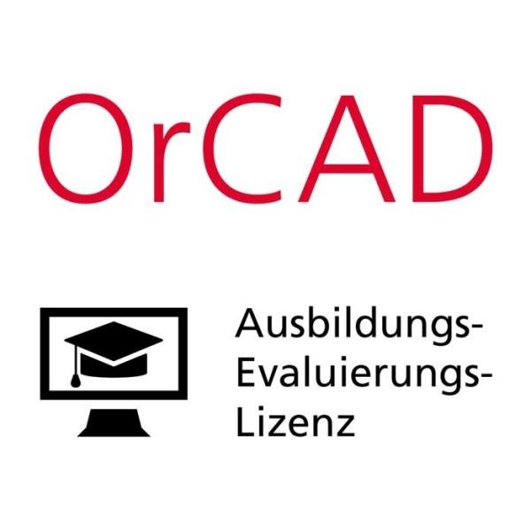 LOGO_OrCAD PCB Designer Lite