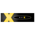 LOGO_NetX