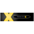 LOGO_TraceX