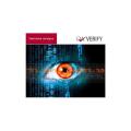 LOGO_QA-Verify
