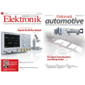 LOGO_Elektronik und Elektronik automotive