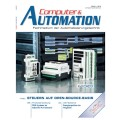 LOGO_Computer&AUTOMATION