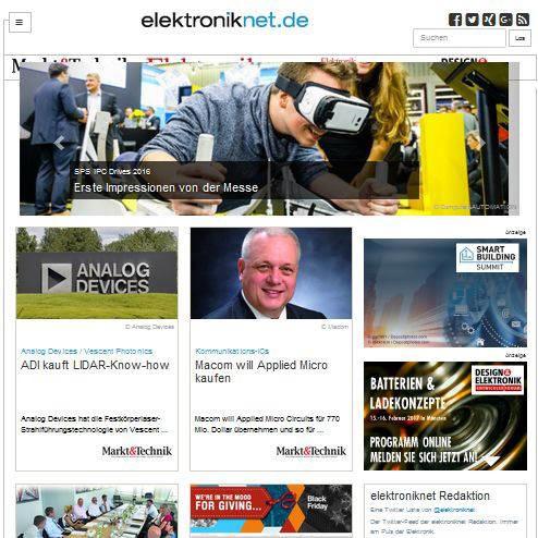 LOGO_elektroniknet.de