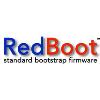 LOGO_RedBoot Debug and Bootstrap Firmware