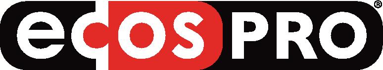LOGO_eCosCentric Partner Middleware for eCos