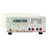 LOGO_Einzel- und Doppel-Netzgeräte bis 400W