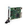 LOGO_Serie 61 – Intelligente programmierbare Kommunikations-Controller