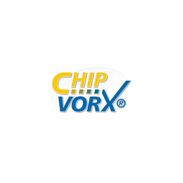 LOGO_ChipVORX®