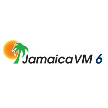 LOGO_JamaicaVM