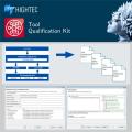 LOGO_QKIT Tool Qualification Kit