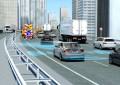 LOGO_Autonomous Driving