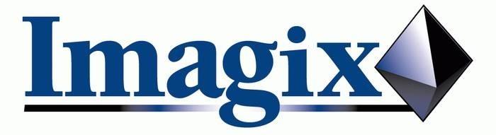 LOGO_Imagix 4D