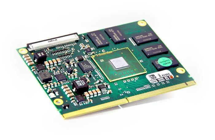 LOGO_miriac MPX-T1042 System on Module
