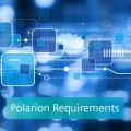 LOGO_Polarion® REQUIREMENTS™