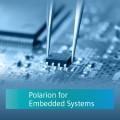 LOGO_Polarion für eingebettete Systeme