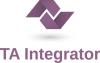 LOGO_TA Integrator