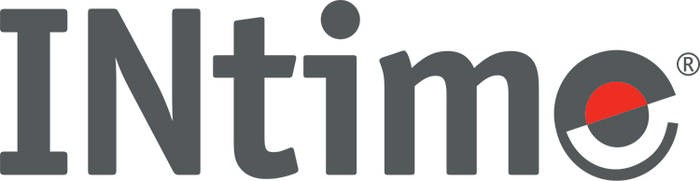 LOGO_INtime® 6 Software Development Kit