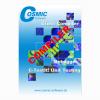 LOGO_ANSI C CROSS Compiler & Debugger