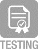 LOGO_Testing - Consulting, Seminars and Testing services