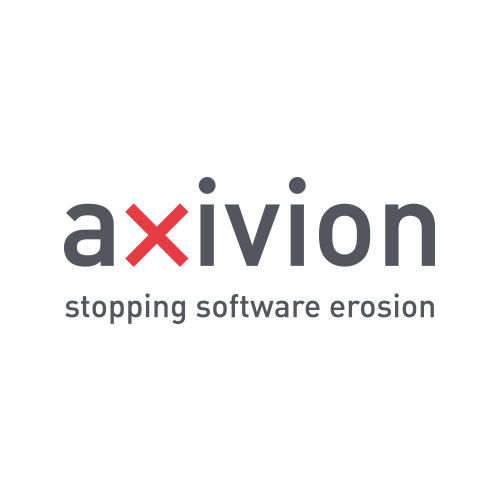 LOGO_Axivion Bauhaus Suite: the complete solution for software erosion protection