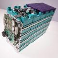 LOGO_Flexibles Batteriemanagement für komplexe Batteriesysteme