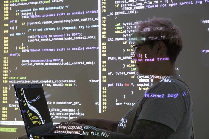 LOGO_Lernlabor IT-Sicherheit