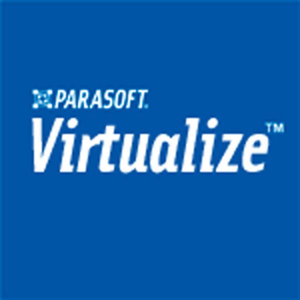 LOGO_Parasoft Virtualize
