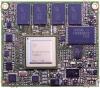 LOGO_DIDO CPU-Modul