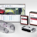 LOGO_Automotive Ethernet Solution